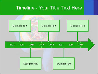 0000072867 PowerPoint Template - Slide 28