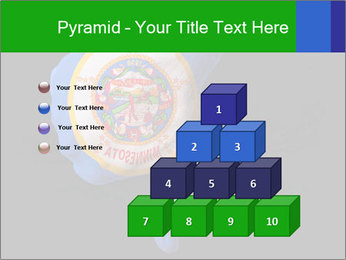 0000072867 PowerPoint Templates - Slide 31
