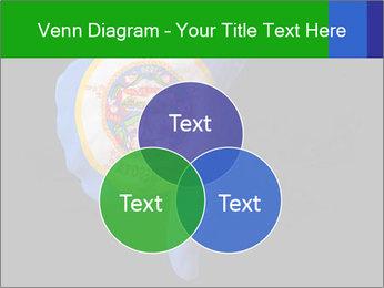 0000072867 PowerPoint Templates - Slide 33