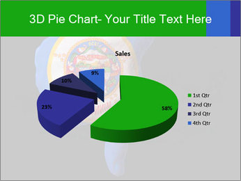 0000072867 PowerPoint Template - Slide 35