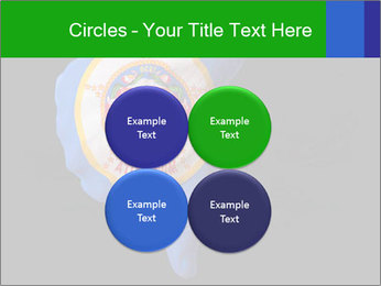 0000072867 PowerPoint Templates - Slide 38