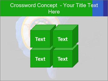 0000072867 PowerPoint Templates - Slide 39