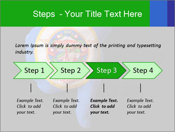 0000072867 PowerPoint Template - Slide 4