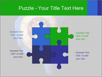0000072867 PowerPoint Templates - Slide 43