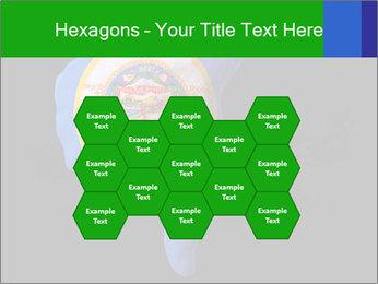 0000072867 PowerPoint Templates - Slide 44