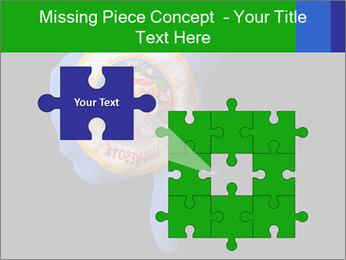 0000072867 PowerPoint Templates - Slide 45