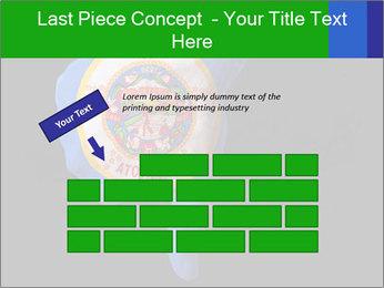 0000072867 PowerPoint Templates - Slide 46