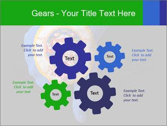 0000072867 PowerPoint Templates - Slide 47