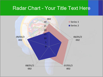 0000072867 PowerPoint Templates - Slide 51