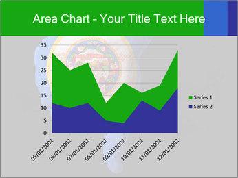 0000072867 PowerPoint Templates - Slide 53