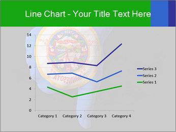 0000072867 PowerPoint Templates - Slide 54