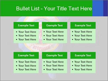 0000072867 PowerPoint Templates - Slide 56