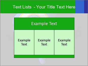 0000072867 PowerPoint Templates - Slide 59