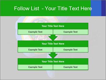 0000072867 PowerPoint Templates - Slide 60