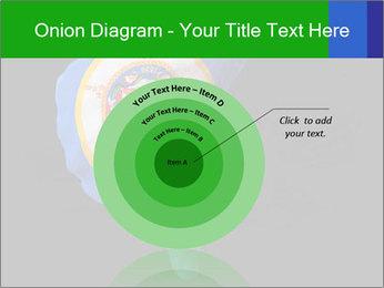 0000072867 PowerPoint Templates - Slide 61