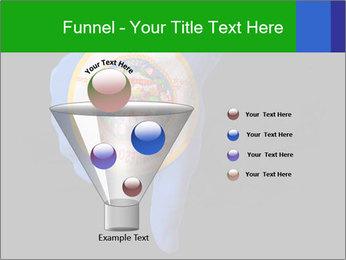 0000072867 PowerPoint Templates - Slide 63