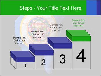 0000072867 PowerPoint Templates - Slide 64
