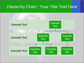 0000072867 PowerPoint Templates - Slide 67