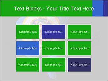 0000072867 PowerPoint Templates - Slide 68