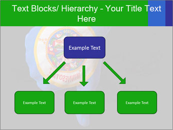 0000072867 PowerPoint Templates - Slide 69
