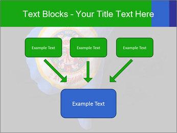 0000072867 PowerPoint Templates - Slide 70