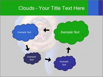 0000072867 PowerPoint Templates - Slide 72