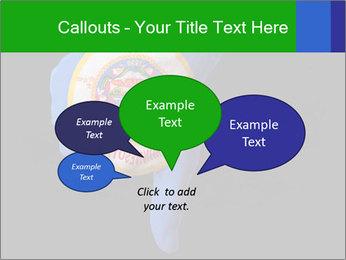 0000072867 PowerPoint Templates - Slide 73