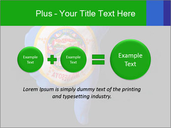 0000072867 PowerPoint Template - Slide 75
