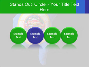 0000072867 PowerPoint Template - Slide 76