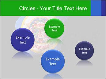 0000072867 PowerPoint Templates - Slide 77