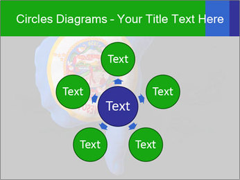 0000072867 PowerPoint Templates - Slide 78