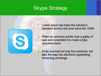 0000072867 PowerPoint Template - Slide 8