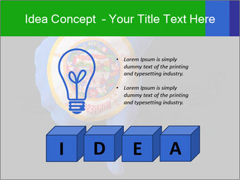 0000072867 PowerPoint Template - Slide 80