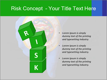 0000072867 PowerPoint Template - Slide 81
