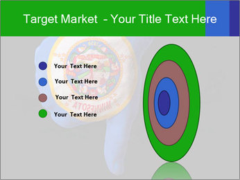 0000072867 PowerPoint Templates - Slide 84