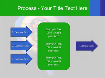 0000072867 PowerPoint Template - Slide 85