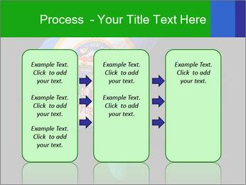 0000072867 PowerPoint Templates - Slide 86