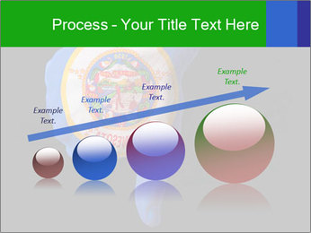 0000072867 PowerPoint Template - Slide 87