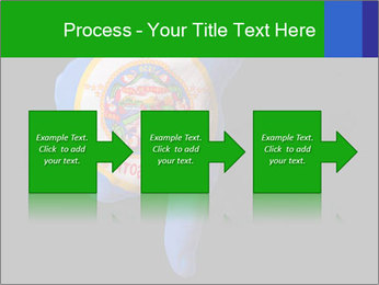 0000072867 PowerPoint Template - Slide 88