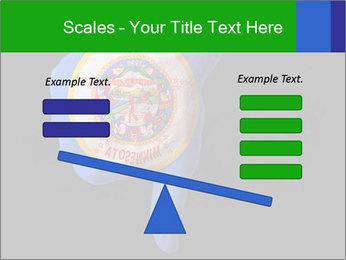 0000072867 PowerPoint Templates - Slide 89