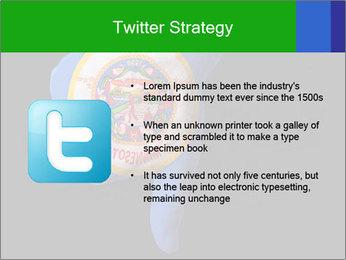 0000072867 PowerPoint Templates - Slide 9