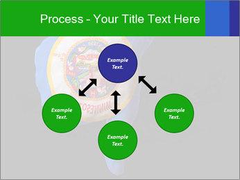 0000072867 PowerPoint Templates - Slide 91