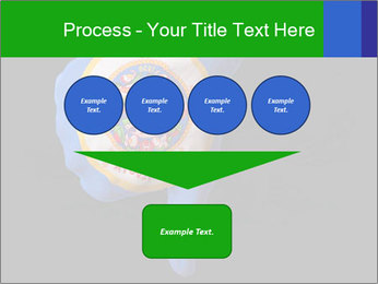 0000072867 PowerPoint Template - Slide 93
