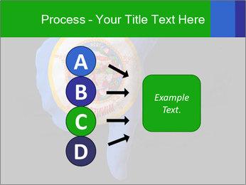 0000072867 PowerPoint Templates - Slide 94