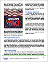 0000072867 Word Template - Page 4