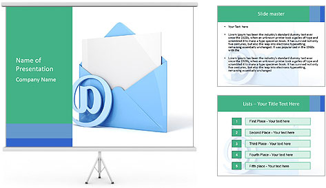 0000072868 PowerPoint Template