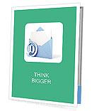 0000072868 Presentation Folder