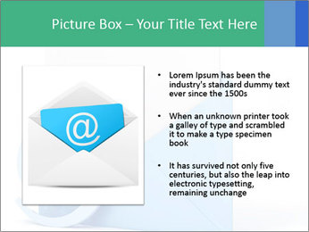 0000072868 PowerPoint Template - Slide 13