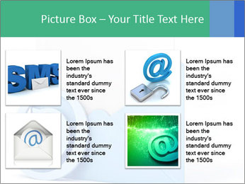 0000072868 PowerPoint Template - Slide 14