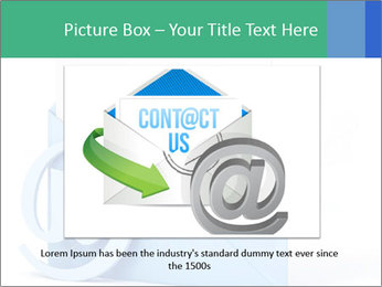 0000072868 PowerPoint Template - Slide 15